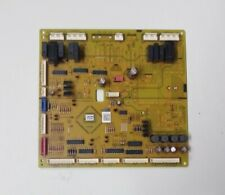 DA92-00384B Samsung Refrigerator Main Control Board Assembly New Part Opened Box