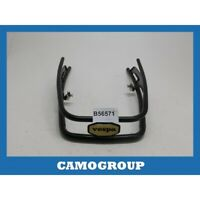 Luggage Rack FACO For Piaggio Vespa Cosa