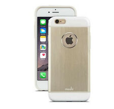 Moshi 99MO079251 iGlaze iPhone 6 Gold