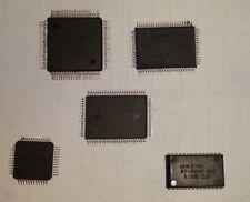 Circuiti integrati IC mainboard Pioneer CDJ 100S