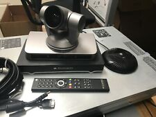 Radvision Xt 4000 Video Conference System