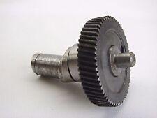 Porter-Cable 883097Sv Drive Shaft For Reciprocating Saw Fits Dewalt Also (tt7)