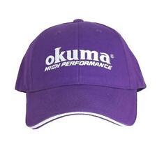 Baseball Cap Fishing Hats & Headwear