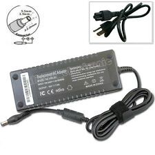150W 19V 7.9A AC Adapter Battery Charger for ASUS G74S G74SX VX7 Power Supply