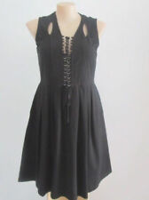 Winter Dresses for Women with Pockets