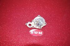 Pompe à L'Eau Swm 125 SWM125 Enduro Supermoto RS125R RS125SM