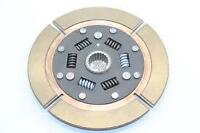 ORC 409D SINGLE PLATE CLUTCH KIT REPLACEMENT DISC FOR Celica GT-Four ST185