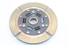 ORC 409D SINGLE PLATE CLUTCH KIT REPLACEMENT DISC FOR Impreza WRX GC8