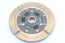 ORC 409D SINGLE PLATE CLUTCH KIT REPLACEMENT DISC FOR Toyota Mark II JZX110