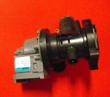 Spazzole Motore Carbonio per Miele W 9316-w918 W 919 W 923 Exquisit 1490
