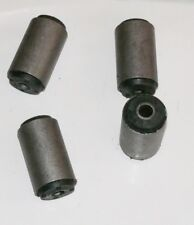 FORD P100 (CORTINA BASED) REAR SPRING BUSHES X4