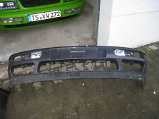 VW Golf 3 Frontstoßstange
