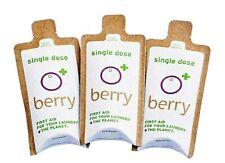 Soap Nut Liquid for laundry - Vegan Suitable, Sensitive skin