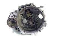 6 Gang Schaltgetriebe VW 1,9 TDI BXE JYJ JWN 02S300046JX DE332772