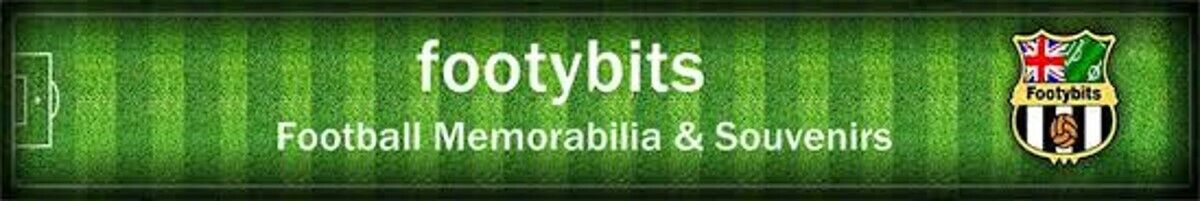 Footybits