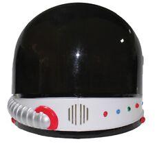 Astronaut Helmet Adult Space Face Shield Retracts Halloween