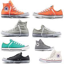 Converse Sondermodelle 2017 All Star HI Schuhe Chucks Schuhe Herren Damen