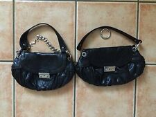 Lot de 2 sacs H&M by MADONNA (madonna h&m bag)
