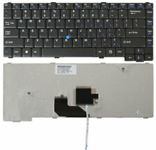 Gateway Laptop Keyboard for Gateway Mx, Nx, S, and 6000 Series - Usa Seller