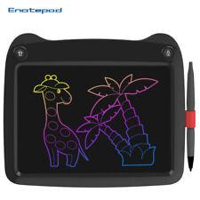 Enotepad 9-11Zoll-LCD-Schreibtablett zum Zeichnen von löschbaren Zeichenbrettern
