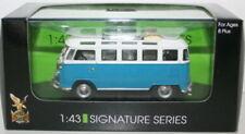 Véhicules miniatures Road Signature 1:43