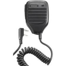 Cb-mikrofon Kenwood Kmc-21