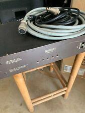Soundcraft Psu Ps800B Plus Link Cable
