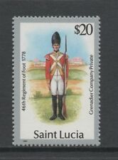 British Colonies and Territories Military and War Stamps