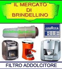 FILTRO ANTICALCARE ADDOLCITORE PER LAVAZZA BLUE LB1000 - LB 1000 GUZZINI KELLY