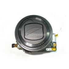 Original Lens Zoom Unit Repair Part for Canon Powershot SX150 IS Camera With CCD