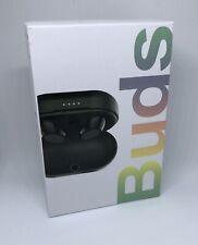 Air Buds 3 Bluetooth Kopfhörer Neu Weiß