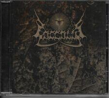 POCCOLUS-POCCOLUS-CD-REISSUE-black-pagan-metal-anubi-nokturnal mortum-bergthron