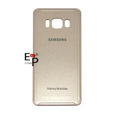 """OEM Rear Panel Battery Back Door Cover For Samsung Galaxy S8 Active SM-G892 5.8"""""""