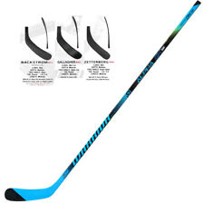 Warrior Alpha Dx Se Grip Hockey Stick - Sr