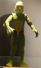 "12"" hasbro Universal studios The Creature from the black lagoon"