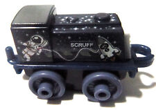 * 2017 * Space Scruff #132 * Wave Two 2 * Thomas & Friends Minis ** New !