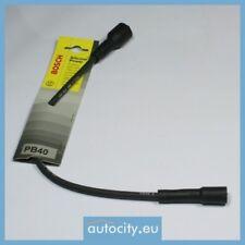 Bosch 0 986 356 164 PB40 Faisceau d'allumage