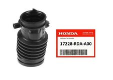 GENUINE Air Cleaner Intake Hose fits 07-08 Acura TL Base/Type-S - 17228-RDA-A00