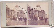 19559/ Stereofoto 9x17,5cm London Stereoscopic and Photographic Company, ca.1870