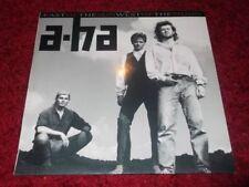 "Rock 1st Edition Pop 12"" Singles"