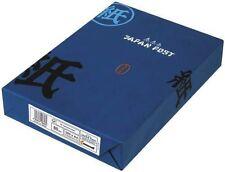 Mondi Giappone post 80g/m² din-a4 500 fogli con filigrana elementi decorativi