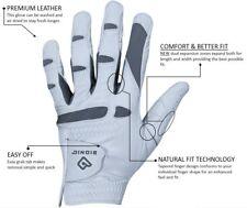 Bionic Men's Performance Grip Pro Golf Glove- Lh (Right Handed Golfer) Pick Size