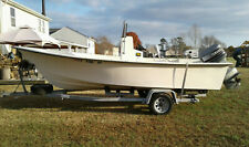 1997 Maycraft Center Console Yamaha Outboard | South Mills, Nc | No Fees/Reserve