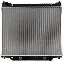Radiator For 04-14 Ford E150 E250 E350 Super Duty Free Shipping Great Quality