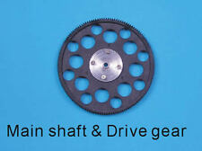 Esky Honey Bee - Main shaft drive gear set - EK1-0238