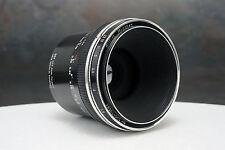 - Rare Kilfitt Makro Kilar E 4cm (40mm) f2.8 Lens in Exakta Mount