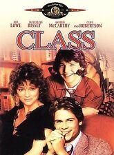 Class (DVD, 1983)