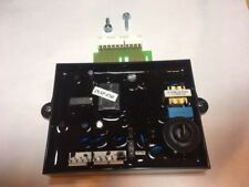 Atwood 93851 RV Water Heater Control Circuit Board SAME DAY FREE SHIPPING