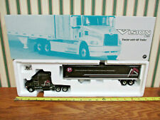 First Gear Company Mack Vision Semi 1/54th Scale >