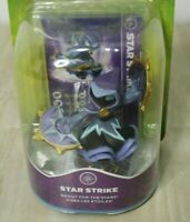 Skylanders Swap Force Star Strike RARE AND VERY HARD TO FIND!!!